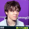 【話題】フィギュアスケートの宇野昌磨選手が『大乱闘スマッシュブラザーズ』のマリオ使いだった件ww