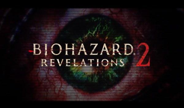 ニンテンドースイッチ版『バイオハザードリベレーションズ2』の比較動画が公開されたぞ!XboxOne版と遜色ない出来だし、これが携帯できるって凄いな!