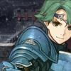 【議論】ファンタジーRPGの主人公が鎧着てるのっておかしくね?もっと軽装でいいと思うんだが…お前らはどう思う?