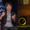 【期待】宮本氏「USJの『スーパーニンテンドーワールド』とニンテンドースイッチを連携させたい。5年以上の寿命を持つハードを作っていきたい」