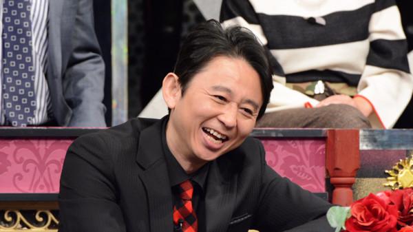 【話題】3月18日(日)の有吉ラジオにて有吉弘行氏「南原さんにドカベン読めって渡されたけど、今『ゼルダ』で忙しい」