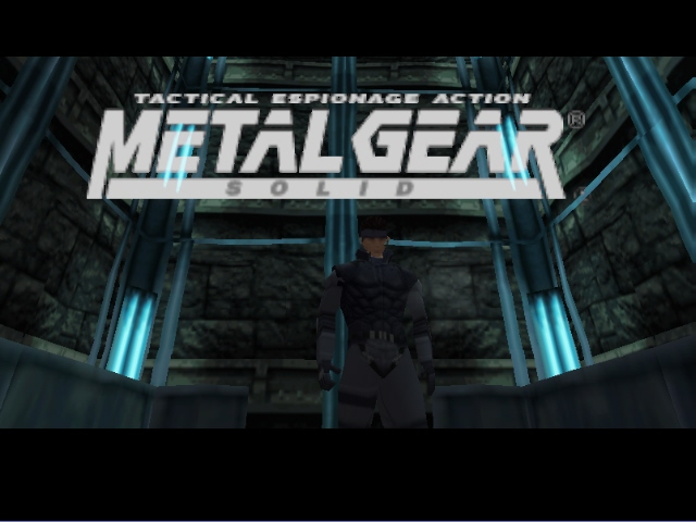 【期待】『メタルギア』がニンテンドースイッチでリリースか!?シリコンナイツがファンの質問に「Yes」と回答!