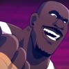 【期待】海外インディーゲー『Shaq Fu A Legend Reborn』がニンテンドースイッチで発売決定!!日本でも出るのかな?