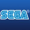 【朗報】セガ「懐かしのセガゲームが遊べる『SEGA Forever』は、今後PCやニンテンドースイッチで展開の可能性がある」