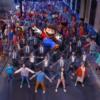 【速報】ニンテンドースイッチ34週目の販売台数は約3.1万台!!発売が間近に迫っている『スーパーマリオオデッセイ』でどれだけ本体出るか楽しみだな!
