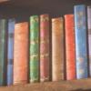 【期待】スクエニ内川氏「実は『ドラゴンクエスト11』エンディングの本は2冊あるんです。理由はまだ言えません」