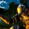 【話題】『ダークソウル』三部作を連続プレイ、敵からの攻撃を一度も食らわずクリアした猛者現る!やりこみ具合凄すぎだろwwwww