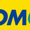 【朗報】「COMG!」週販ランキングで任天堂ソフトが先週の倍の数字だらけになる事態に!!