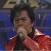 【朗報】超大物ベテラン歌手「ニンテンドースイッチのゼルダの伝説クリアZ!」