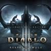 【期待】Eurogamer「ニンテンドースイッチ版『ディアブロ3』の開発が水面下で進められている」