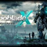 【期待】高橋氏「『ゼノブレイド』、『ゼノブレイドクロス』の2つの方向性で違うゲームを作っていきたい」