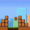 【語れ】ゲーム史上最高の効果音は「マリオ死亡」と「ドラクエレベルUP」……あと一つはなんだ?
