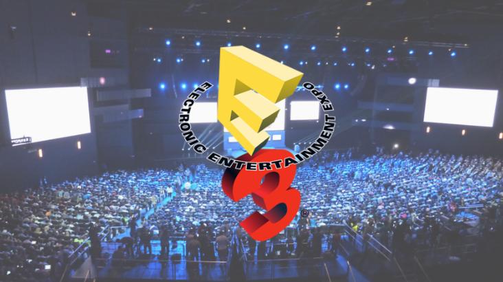 【噂】E3現場作業員から任天堂 E3のリーク!「『メトロイド』『ぶつ森』『ピクミン』『スマブラ』『ポケモン』はないが、『#FE』と『罪と罰』新作がある」
