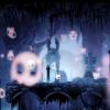 【期待】海外版ニンテンドースイッチのソフト『Hollow Knight』が面白そう!!日本版でも出してくれええ!!