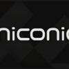 【朗報】ニンテンドースイッチのチャンネル登録に「ニコニコ動画」が登場!!これは近々出るフラグか!?