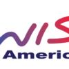 NISアメリカ社長「ニンテンドースイッチの市場は今後2年間でより強くなる。任天堂がソニーに負けたくないという気持ちは間違いない」