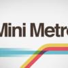 【話題】地下鉄の線路を敷設するストラテジーゲーム『Mini Metro』がニンテンドースイッチで発売決定!!
