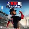 【期待】ニンテンドースイッチ版『R.B.I. Baseball 18』が海外向けで2018年に発売決定!!日本でも出してくれええ!