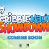 【期待】海外で2Dアクションパズルゲーム『Scribblenauts Showdown』がニンテンドースイッチ/PS4/Xbox Oneで発売決定!!日本にも出してほしいな!!!