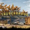 【期待】手作りビジュアルが凄すぎる『TRUBERBROOK』の発表キタ━━━━(゚∀゚)━━━━!!キックスターターも開始されてるぞ!