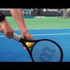 【期待】本格的テニスゲーム『Tennis World Tour』が海外向けにニンテンドースイッチ/PS4/XboxOne/PCで発売決定!!日本でも出して欲しいな!!!
