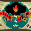【朗報】Teyon Japan新作、愛犬と共に文明崩壊後の世界を生き抜くサバイバルアドベンチャー『The Flame in the Flood』発売決定キタ━━━━(゚∀゚)━━━━!!