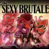 【朗報】ミステリーパズルADV『The Sexy Brutale』のニンテンドースイッチ版が12月21日に配信決定!