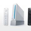【Wii】昔のゲームしてて思ったんだが、Wiiにゲームキューブの互換性あるの知らない人多くね?