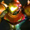 【質問】『メトロイドプライム4』が発表されて気になっているんだが……そもそも『メトロイド』ってどんなゲームなんだ?