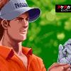 【朗報】『アケアカNEOGEO ビッグトーナメントゴルフ』本日3月23日に配信キタ━━━━(゚∀゚)━━━━!!