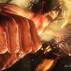 【期待】『進撃の巨人2』が2018年に発売決定!ニンテンドースイッチでも発売となるか