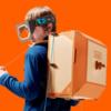 IGN「『ニンテンドーラボ』は素晴らしく革新的。親子で楽しめる今までになかったゲーム体験だ!」