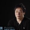 【期待】スクエニ田畑氏「『FF15』のニンテンドースイッチ版を出せるようUnityとUE4でのテストも実施している」