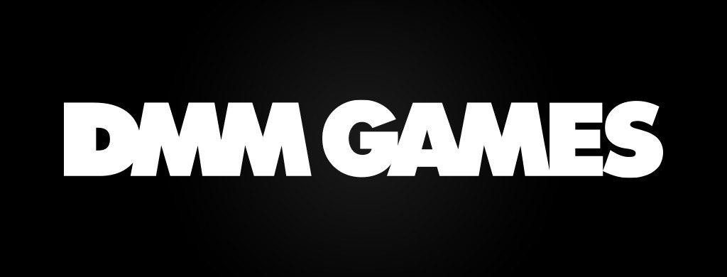 【期待】DMM GAMESのニンテンドースイッチ参入タイトル『がるメタる!』が2018年2月に発売予定キタ━━━━(゚∀゚)━━━━!!