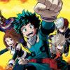 【期待】『僕のヒーローアカデミア One's Justice』がニンテンドースイッチとPS4で発売決定!?