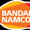 【噂】バンダイナムコ シンガポールスタジオがニンテンドースイッチ独占のFPSを開発中!?どんなゲームになるんだろうな???
