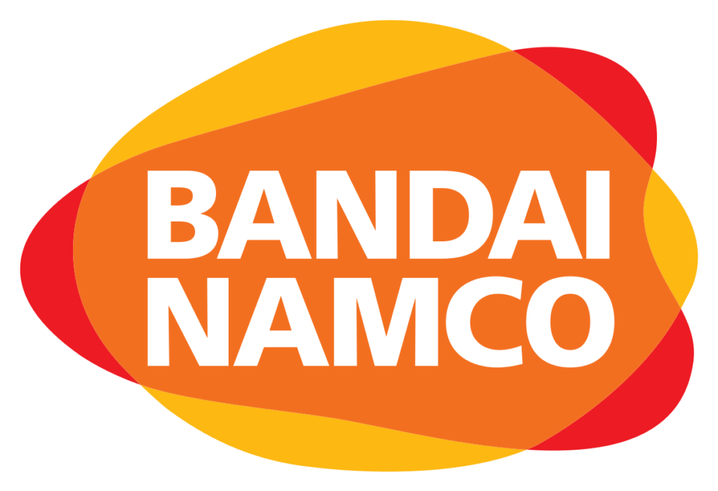 リーク「バンナムが12月15日(金)の発表会で5つのタイトルを発表する。任天堂の存在感が大きい」