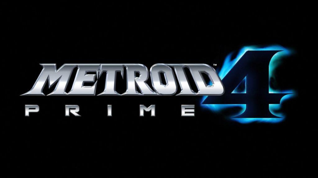 【必見】ニンテンドースイッチ『メトロイドプライム4』と3DS『メトロイド サムスリターンズ』発売決定で世界中が大歓喜!!海外ファンのリアクション動画が話題にwww