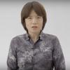 【悲報】スマブラ桜井氏「ニンテンドースイッチの発売日や価格は発表時点で全く知らなかった」