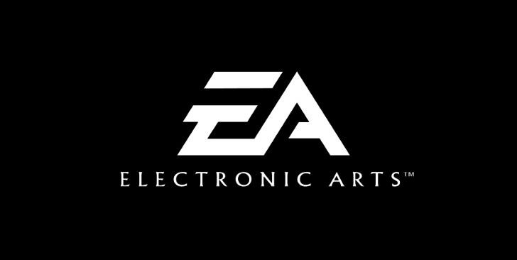 EA「ニンテンドースイッチ向けの開発は急がない。来年3月までは様子見」