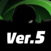 【話題】『ARMS』年内に最後の大型アップデート「Ver.5」を発表、予告映像が公開されたぞ!!