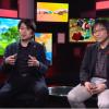 【議論】3DS後続機は来る?『開発陣が語る「ニンテンドースイッチ」ができるまで』の動画を見てみよう!!