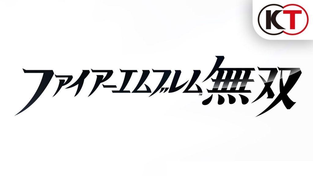 【朗報】『ファイアーエムブレム無双』の新情報がファミ通に掲載キタ━━━━(゚∀゚)━━━━!!『暗黒竜』『覚醒』『if』キャラが参戦決定&オリキャラ公開!
