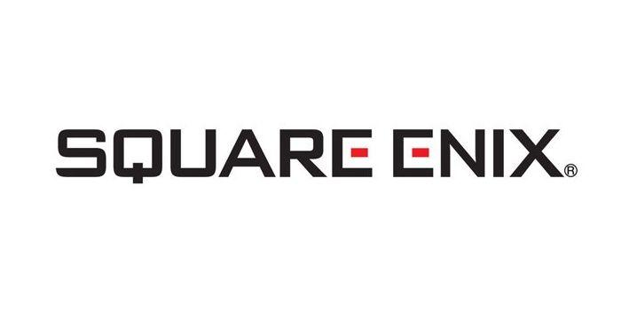 【話題】スクエニ松田社長「ニンテンドースイッチに我が社のある名作ソフトを現代的なゲームシステムに再編した上でリメイクを発売したい」