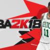 【朗報】Take2「ニンテンドースイッチ版『NBA2K18』の売上に非常に満足している」