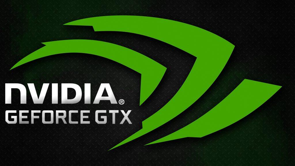 【ニンテンドースイッチ】NVIDIAって任天堂に対してかなり力を入れてくれてるんじゃないか?本気度が半端ないわ……