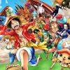 【速報】PS4/Switch『ワンピースアンリミテッドRデラックスエディション』 発売決定キタ━━━━(゚∀゚)━━━━!!
