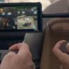 【議論】ゲーム批評の元編集長小野氏「ニンテンドースイッチはライバル機に比べパワー不足、スマホゲームとの共存ができるかどうか」