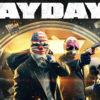 『PAYDAY2』日本版ダイレクトにはなかったがどうなってるんだろうな?