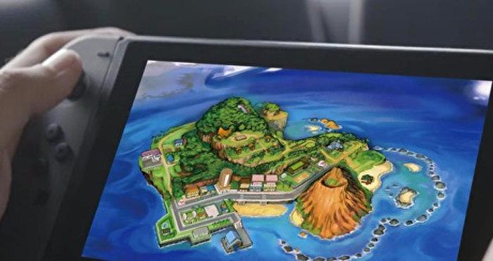 【議論】ニンテンドースイッチ版『ポケモン』は『サンムーン』と平行で開発されてたらしいけど……発売されるのはいつ頃なんだろうな???